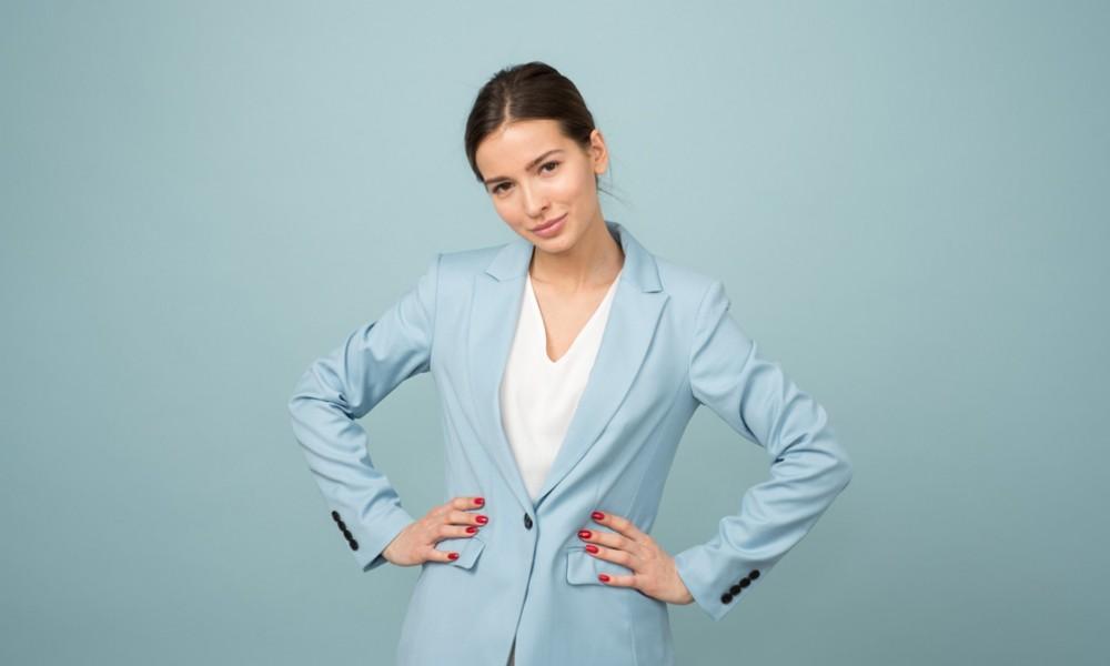 6 dicas para causar uma boa primeira impressão no seu cliente