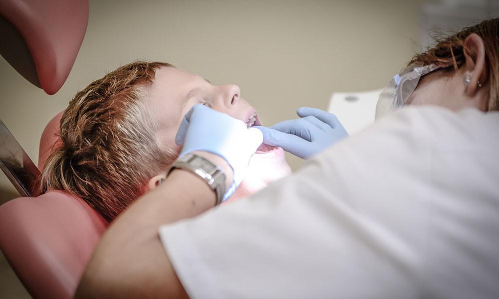 Dentista: Como melhorar seu relacionamento com os pacientes
