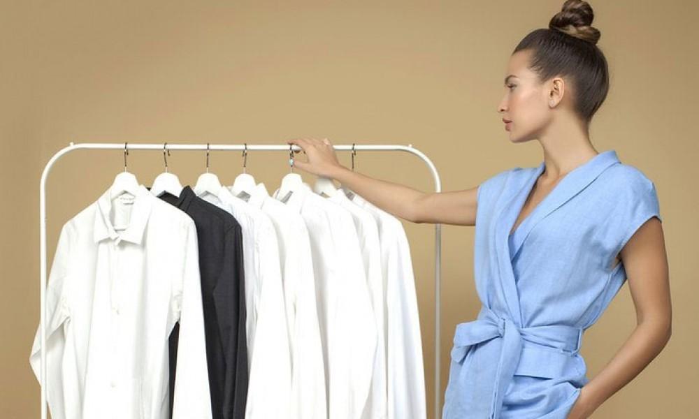 4 Dicas para lidar com o cliente exigente