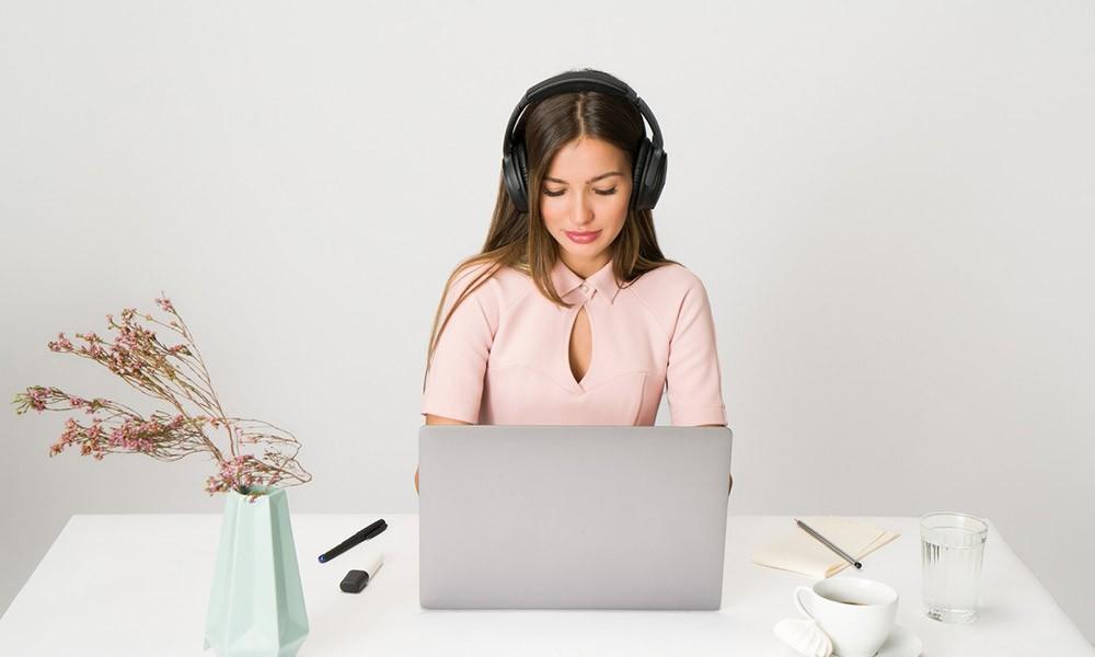 4 Dicas para ter mais disciplina trabalhando por conta