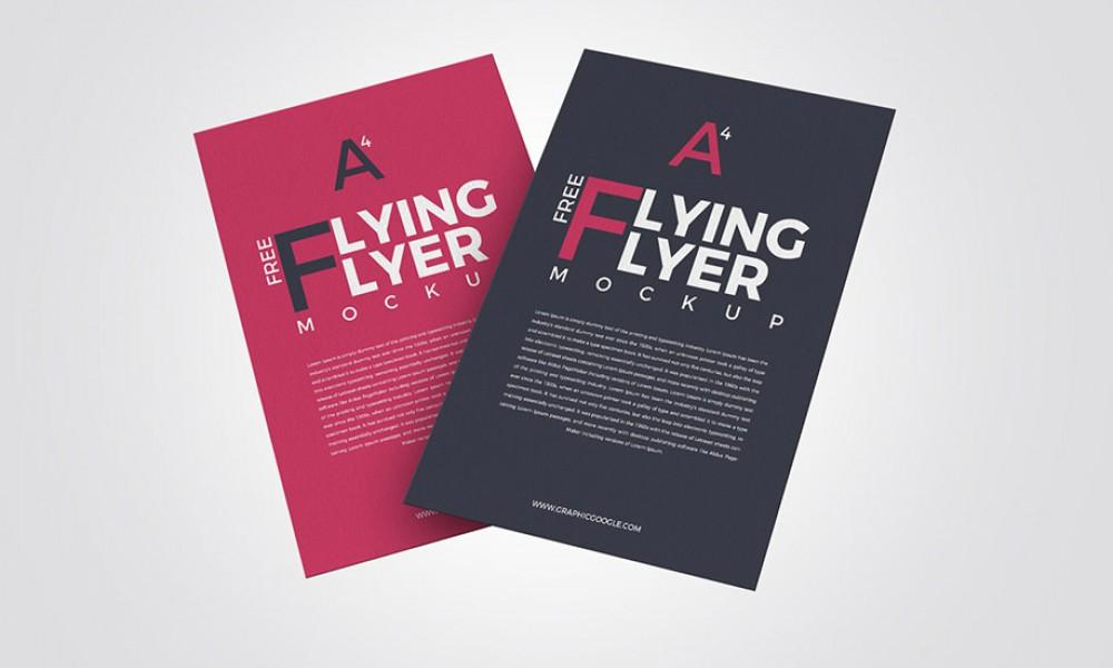 Como vender mais utilizando flyers?