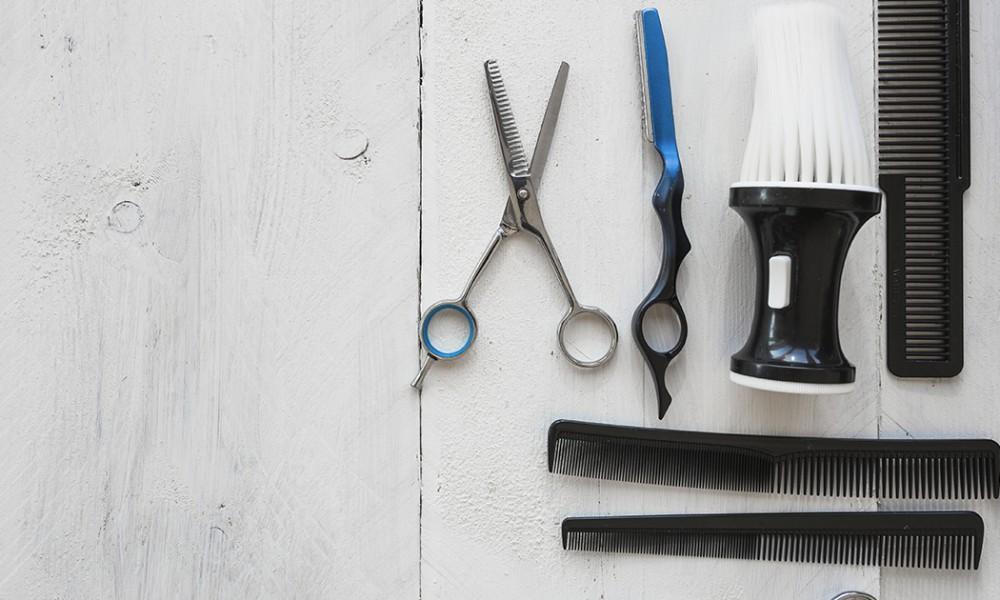 5 dicas para divulgar seu salão de beleza