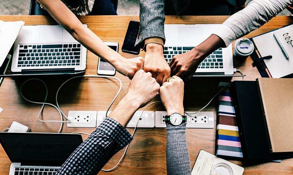 Parcerias entre empresas – A importância do networking