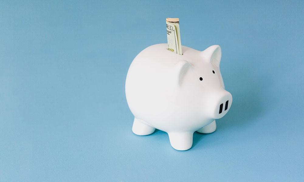 Como controlar melhor seus gastos e despesas