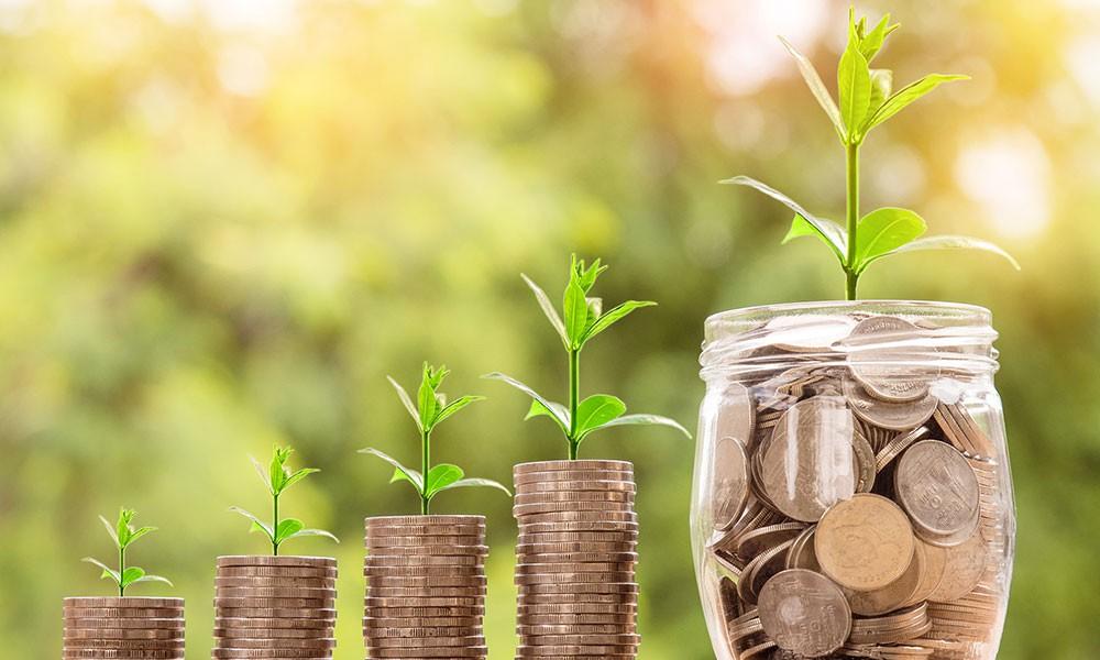 Dicas para sair da crise financeira e melhorar de vida