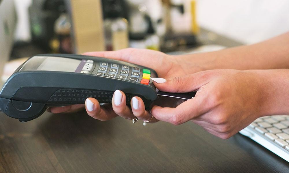 Quanto devo cobrar pelos meus produtos ou serviços?