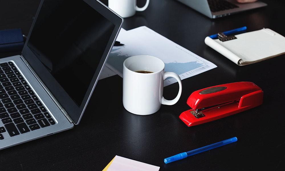 Vale a pena trabalhar em casa? – Trabalhando por conta própria