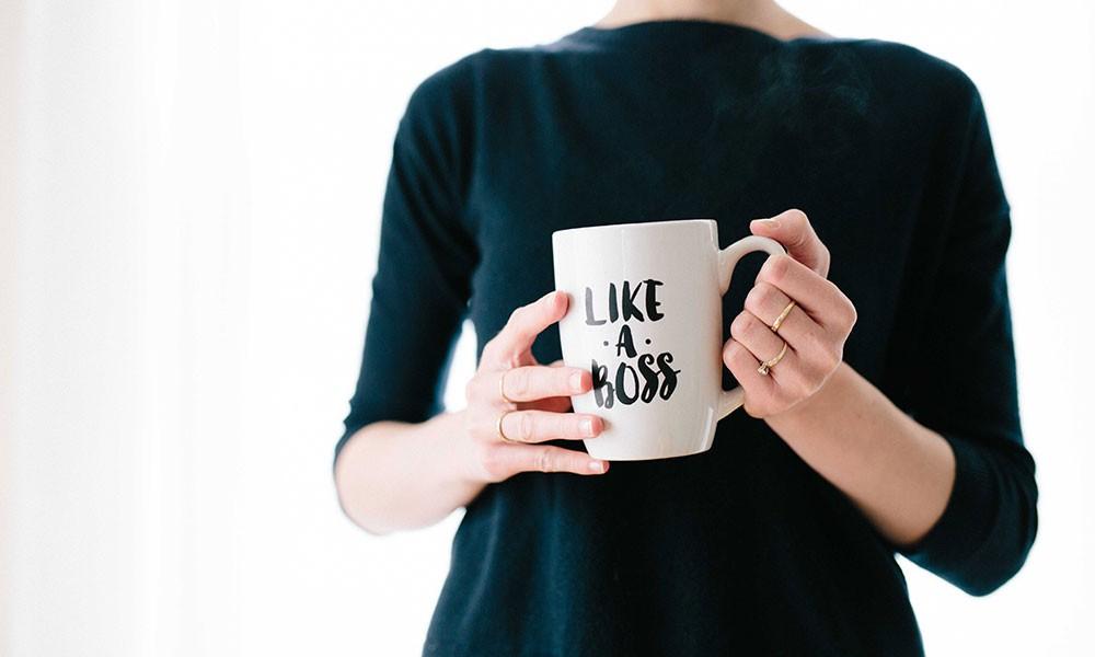 Como ser um bom líder? 5 Dicas para uma liderança inspiradora