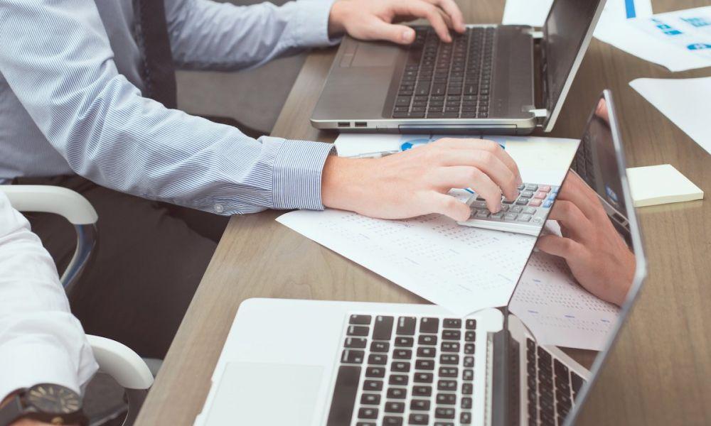 Como escolher um bom contador para o seu negócio