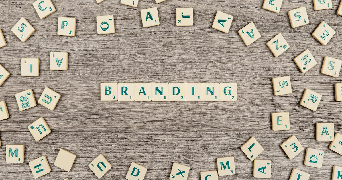 Branding: como criar uma marca forte