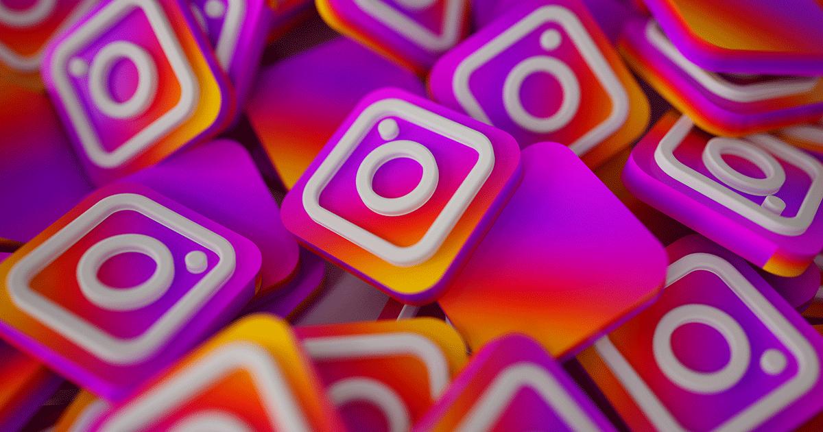 Como utilizar o Instagram para negócios