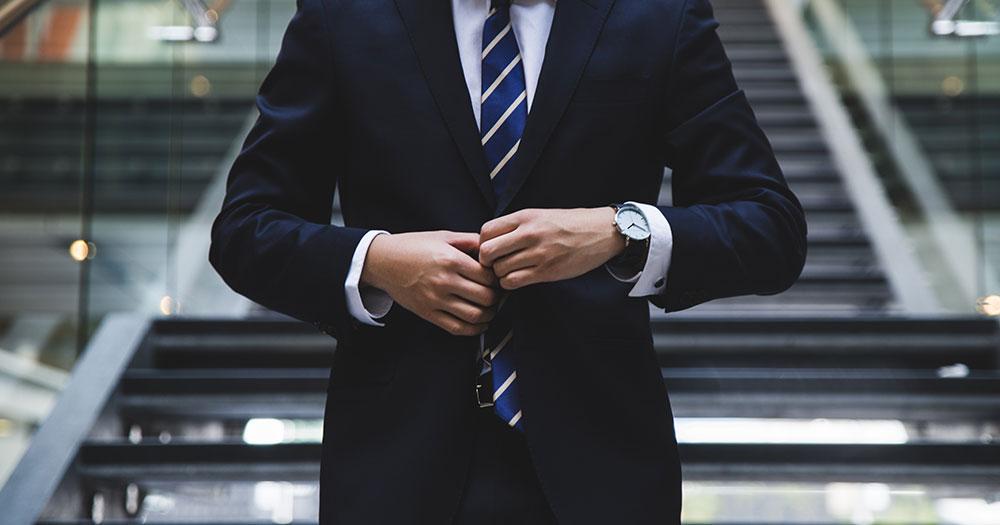 Marketing jurídico: como captar clientes na advocacia?
