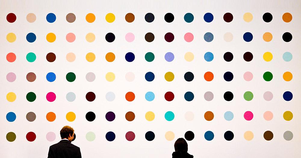 Utilize a Psicologia das cores para vender mais