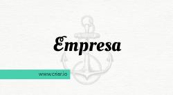 Branco e Verde para Barcos, Pesca & Negócios