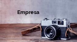Câmera Fotográfica para Formatura & Eventos