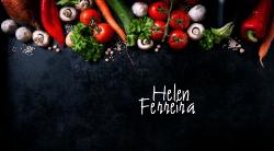 Preto para Nutrição e Dietética