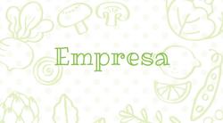 Verde com Alimentos para Nutricionista