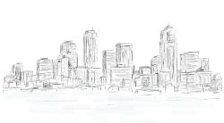 Cinza para Arquiteto e Urbanista