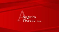 Vermelho para Contadores