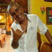 Wilson dos Santos Andrade